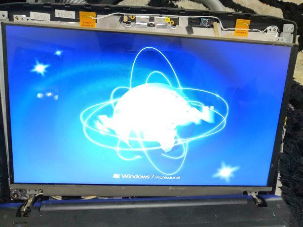 Display laptop Slim 40 pini