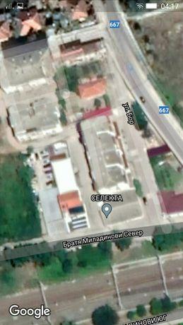 Апартамент 70кв./м