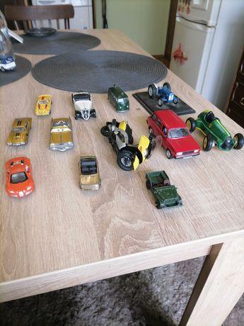 Колички за колекции