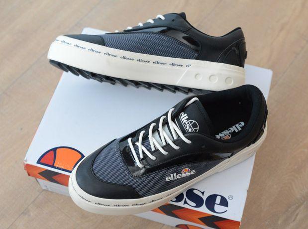 Ellesse 41 р. оригинальные кроссовки