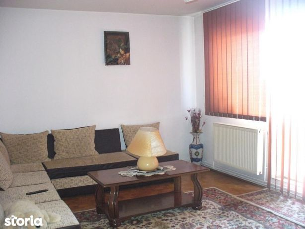 Apartament cu 3 camere, zona Soseaua Alba Iulia/Kaufland