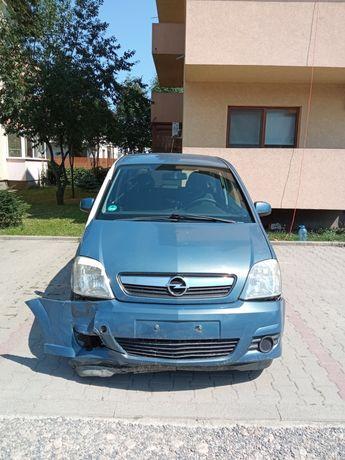 Vând pentru piese Opel Meriva-A 1.3 cdti 2006
