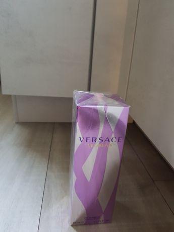 Vand parfum Versage Woman