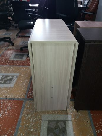 Стол-тумба и стол-бабочка по супер цене