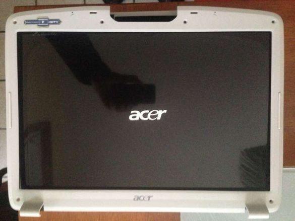 Acer Aspire 5920g 15,4 инча на части