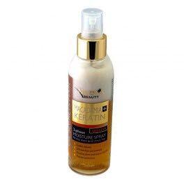 Балсам спрей за коса Макадамия Arsy Cosmetics Macadamia & Keratin