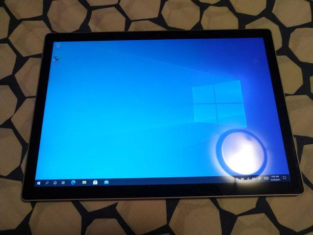 Surface Book 2 I7 8650U SSD 256GB -- Doar Tableta