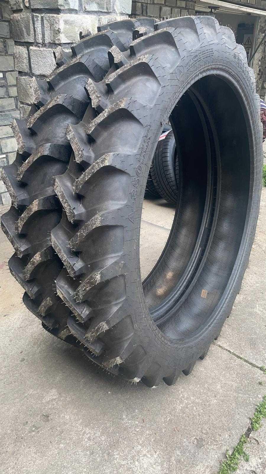 Cauciucuri noi 9.5R44 ALLIANCE 230/95R44 anvelope radiale tubeless