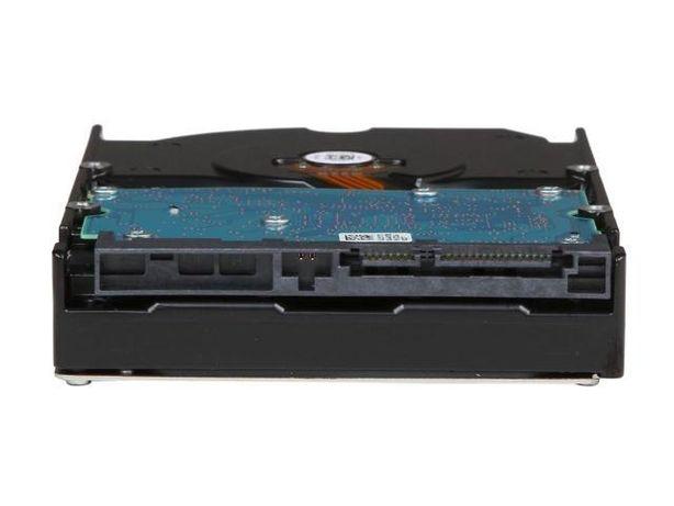 Hard disk 4TB Server PC Hitachi Ultrastar 7K6000 Sata3 128MB 7200 nou