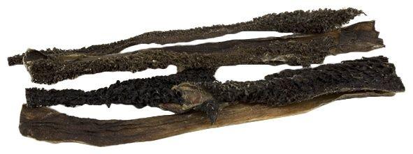 Коровий желудок сушеный в форме палочек Лакомство для собак