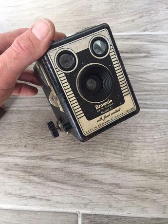 aparat foto kodak vintage anii 50