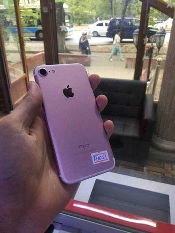 IPhone 7/ вм11653 kaspi red, kaspi credit