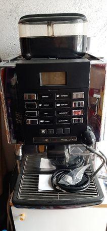 Кафеавтомат Фаема