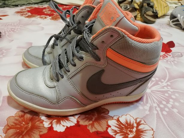 Nike nr 37.5