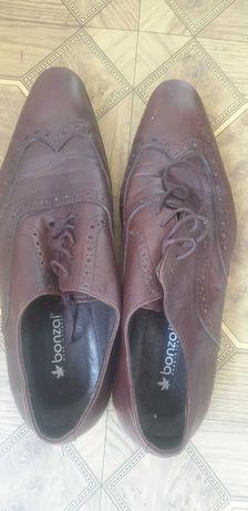 Pantofi originali bărbătești
