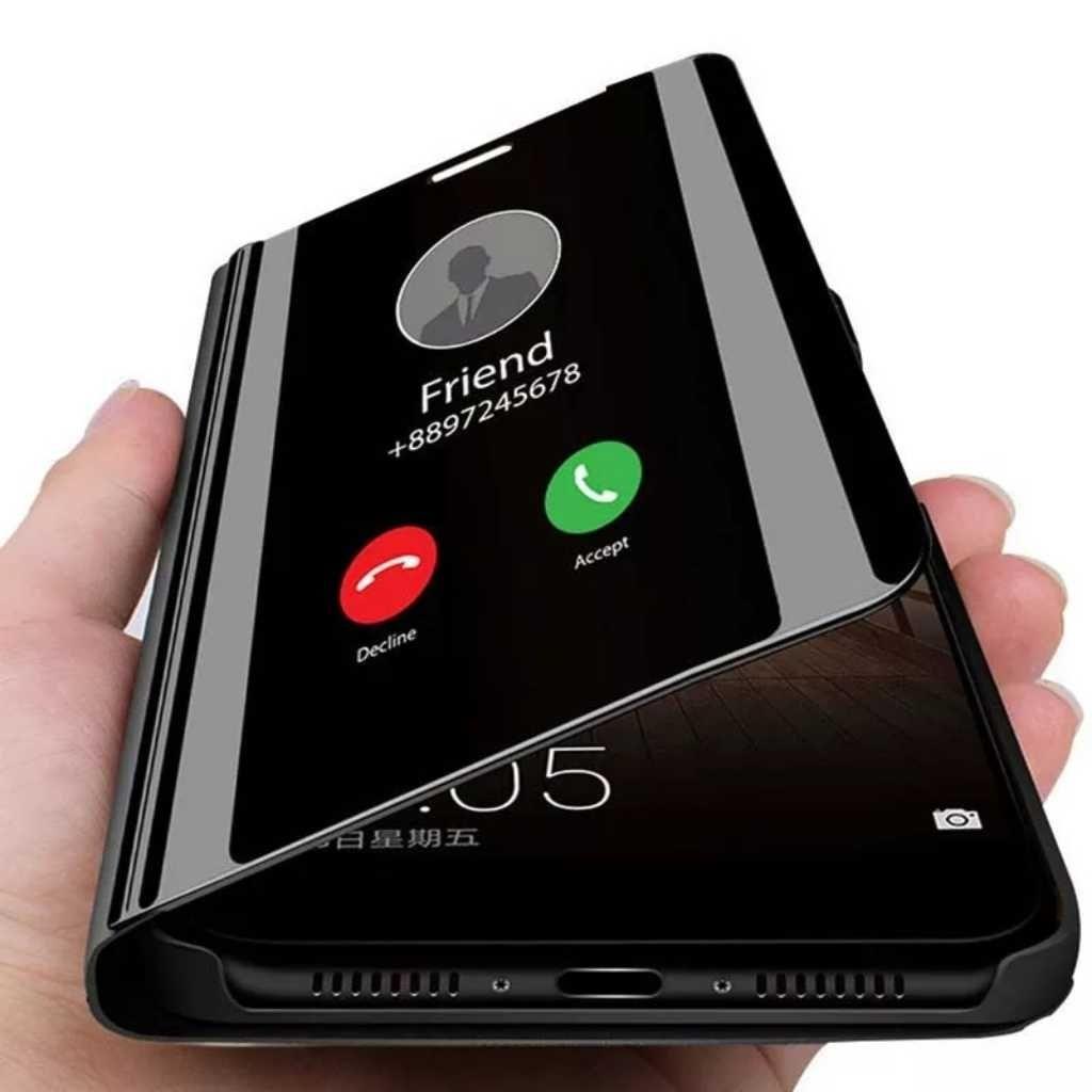 Калъф за Huawei P40,P40 pro,P40 lite,P40 lite E ,mirror case
