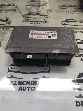 ECU Calculator motor Seat Ibiza 1.2 12V 03E906019E CGP-A euro 5