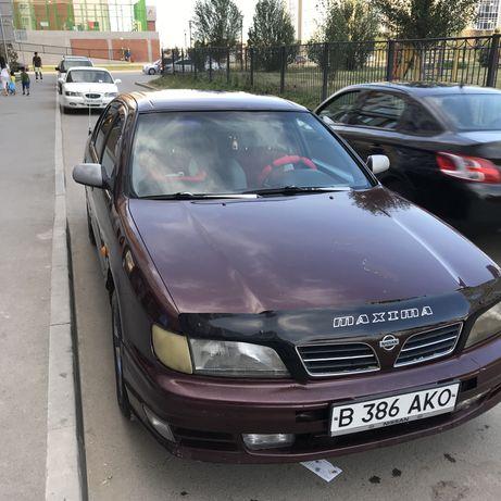 Максима А32