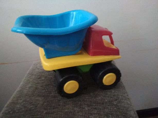 Продам детскую игрушку!