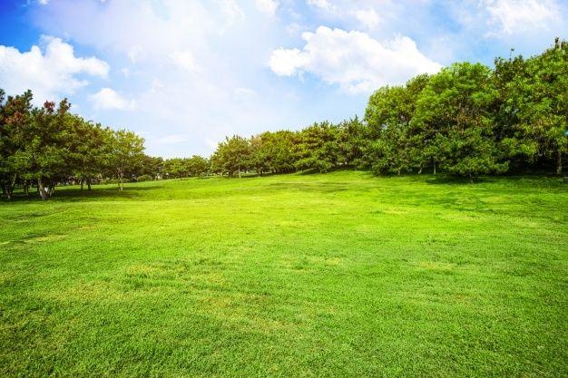 Продам земельный участок на селекционном в сторону поселка джамбул