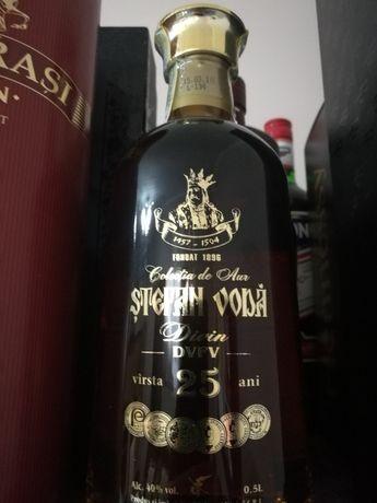 Stefan Voda divin colectia de aur 25 ani