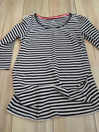 Блуза НМ за бременни Л