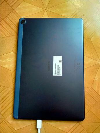 Huawei MatePad T хуавей