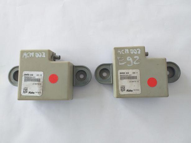 Amplificator antena bmw