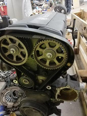 Z16HEP  Двигател за Опел Астра Н 1.6 бензин 105к.с.
