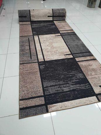 Коврик, ковровая дорожка метражом, ковер Ширина 140 см 3 расцветки