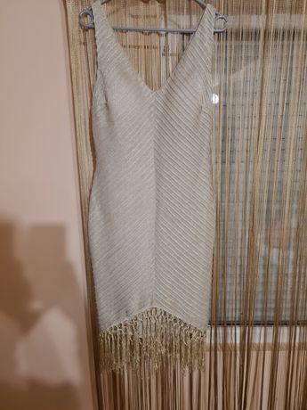 Vând rochiță eleganta