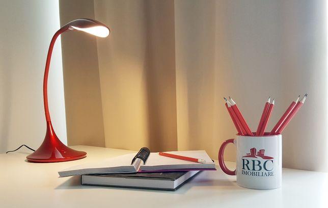 Servicii - Management de Proprietăți de la RBC Imobiliare