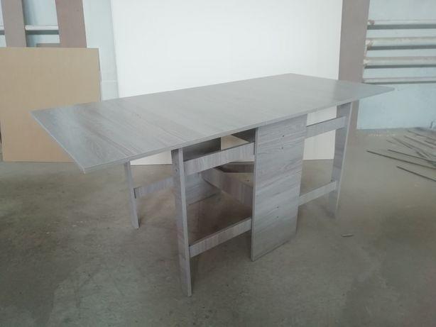 стол книжка/ стол кухонный / стол трансформер