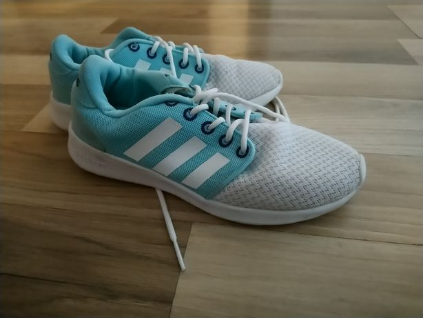 Pantofi sport Adidas 36