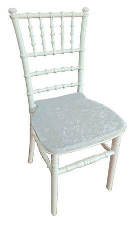 Perne pentru scaune chiavary
