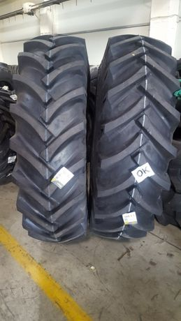 Cauciucuri noi tractor spate 18.4-38 cu 14 pliuri anvelope cu garantie