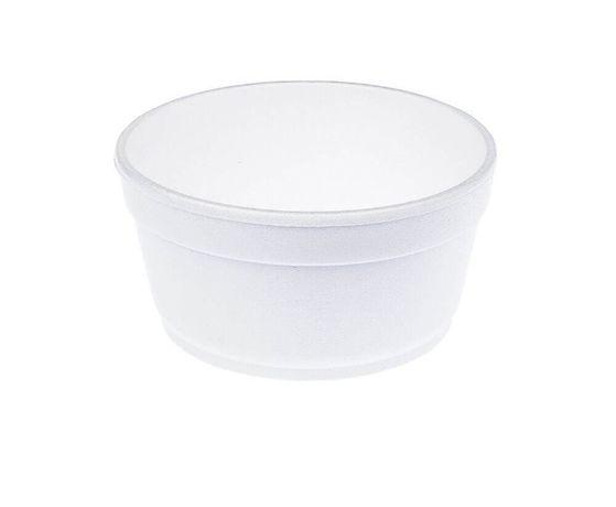 Bol supa 12 oz , 350 ml , set 25 buc - 8,83 ron