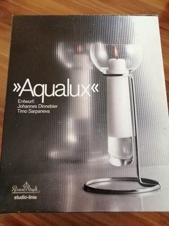 Водна свещ Aqualux