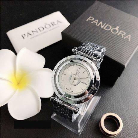 Ceas nou Pandora