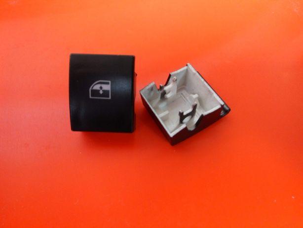 Opel Astra H Tigra B Zafira B capac buton actionare geam electric