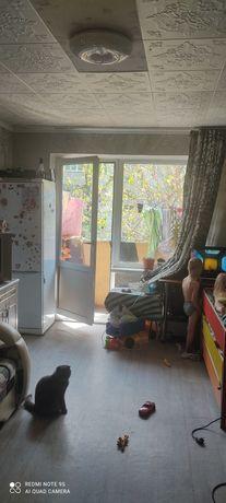 Срочный обмен однокомнатной квартиры