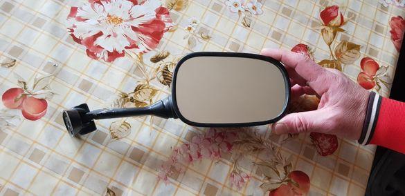 Огледало Suzuki gsxr