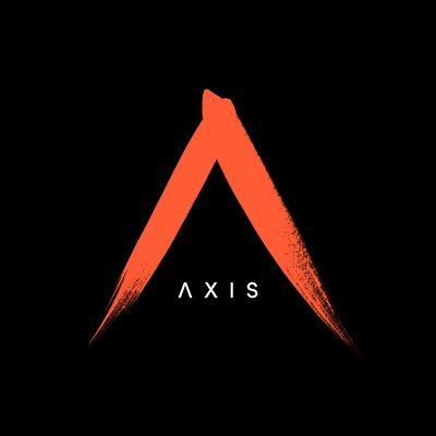 Продам велосипед Axis