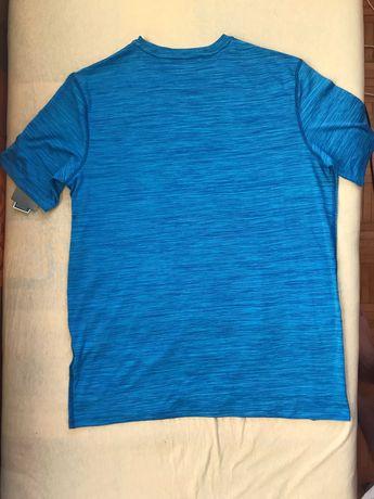 KOHL'S Маркова мъжка тениска L нова