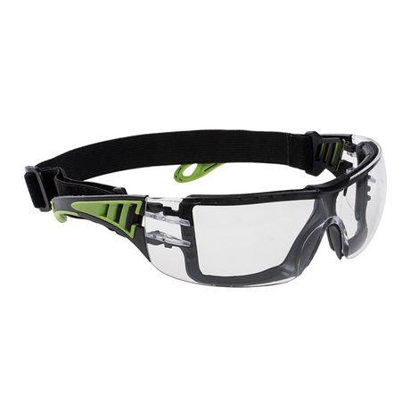 Предпазни очила - PS 11