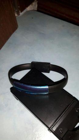 Cablu date Android brățară 20 cm