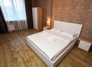 Квартира почасовая на Иманова Бейсекбаева, Кенесары, по часам, на ночь