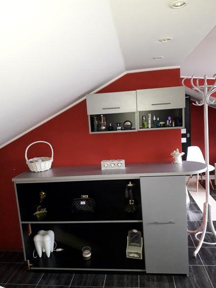 Офис/ мебели за дома