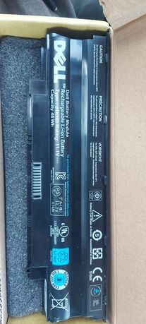 Батарея для ноутбука J1KND 48wh