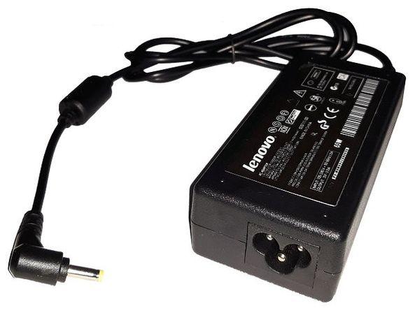 Зарядное устройство для ноутбука lenovo G585